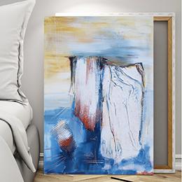 unikat malerei abstrakt