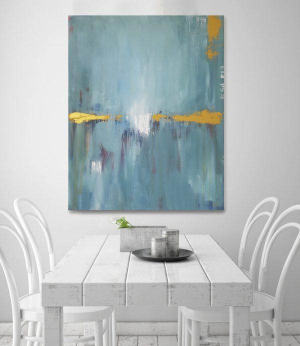 abstrakte Malerei kaufen